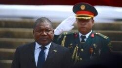 Deve ou não o presidente Filipe Nyusi questionar a qualidade de obras públicas?