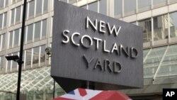 新闻集团窃听丑闻在英国司法和政治层面都掀起轩然大波