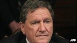 Đặc sứ LHQ: Vụ tấn công Kabul 'không đáng ngạc nhiên'