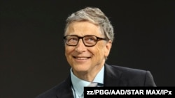 March 14th 2020 - Bill Gates steps down from The Microsoft Corporation board of directors to become a full-time philanthropist. This will likely lead to increased activity for The Bill and Melinda Gates Foundation which spends several billion…