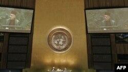 გაეროს ბირთვული სააგენტო ირანის საკითხზე მოლაპარაკებებს გამართავს