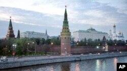 ایران کے خلاف امریکی پابندیاں''نامنظور'': روس