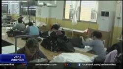 Industria e fasoneve në Shqipëri dhe problemet e punonjësve