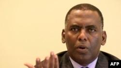 Des Mauritaniens demandent la mise en place d'une Haute Cour de justice