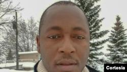 """8 de Junho AFS - Sebastião Kiakumbo: """"Subsídios podem ser pagos dentro de três semanas"""""""