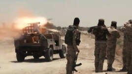 Irak, ISIS vret dy gjeneralë me makinë-bombë