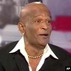 معروف کامیڈین ببو برال انتقال کرگئے
