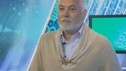 راه اندازی تلویزیون اسلامی در روسیه
