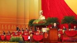 Điểm tin ngày 29/6/2021 - Báo cáo của BNG Mỹ: Việt Nam không có 'tiến bộ đáng kể' trong minh bạch tài khoá