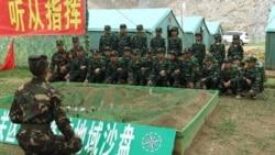 ( Photo: Free Tibet Campaign)