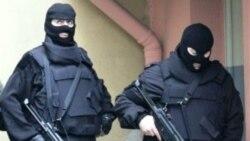 مظنونین حمایت از القاعده در ترکیه بازداشت شدند