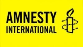 AI, thirrje Greqisë të garantojë sigurinë e azilkërkuesve
