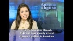 Dallas Creates a Public School for Boys