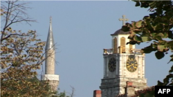 Mungesat dhe problemet e shqiptarëve në qytetin e Manastirit
