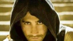 فیلم تازه «شاهزاده ایرانی: شن های زمان » یک هفته پیش از اکران جنجال آفرین می شود