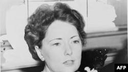 Margaret Mitchell (1900-1949):