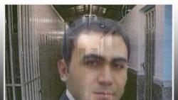 سخنگوی فراکسيون اقليت مجلس: اخبار مربوط به فعاليت مجدد بازداشتگاه کهريزک با نام سروش ۱۱۱ مورد بررسی قرار گيرد