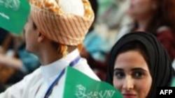 Уряд Саудівської Аравії переслідує дисидентів