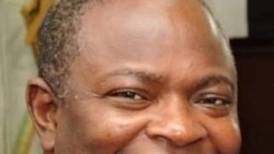 "Bamako: Siguida Mairie ""Adama Sangare"" blala ka bo kasso la, yani aka kiri tigui tchie."
