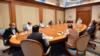 طالبان کی عبوری کابینہ، 'بھارت کے لیے تشویش بھی ہے اور موقع بھی'