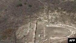 Perfundojnë në Shqiperi kërkimet arkeologjike me zbulime të shumta