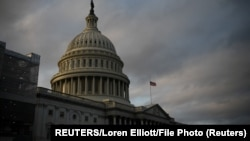 DPR AS tampaknya akan menyetujui pembentukan komisi independen, namun nasib RUU masih belum jelas di Senat AS.