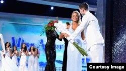 El concurso de belleza Miss América anunció que la competencia en vestidos de baño será eliminada del evento.