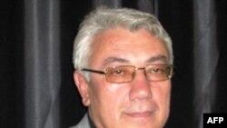 Eldar Namazov: Ziyalılar Forumu inamsızlıq sindromunu aradan qaldırır