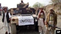 په ټوله نړۍ کې دميډيا استازو ډلو ته ليږل شوي يو پيغام کې تحريک طالبان پاکستان دا خبردارى هم ورکړى چې که چرې صحافيانو دهغوي خلاف دتنقيد لړۍ ونۀ دروله نو دخپلو تيروتنو دتوبې موقع به هم بيا نۀ مومي.