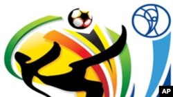 فٹ بال ورلڈ کپ کے گروپ اور ممالک