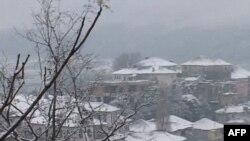 Bora shkakton probleme në Jug dhe Juglindje të Shqipërisë