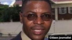 VaWelshman Ncube