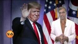 امریکی صدر ٹرمپ مشکلات کا شکار؟