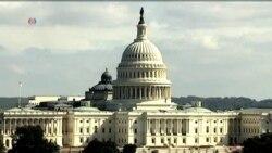ABŞ xarici kəşfiyyat siyasətini dəyişməlidir