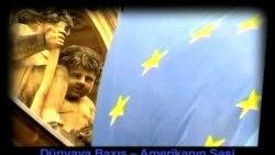 Dünyaya baxış - 23 iyul 2012