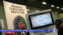 انتقاد قانونگذاران آمریکا از دولت پس از به سرقت رفتن اطلاعات کارمندان فدرال
