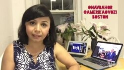 Mobil-salom: Turkiyada referendum