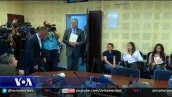 Kosovë, debat i ashpër në komisionin hetimor për dëbimin e shtetasve turq