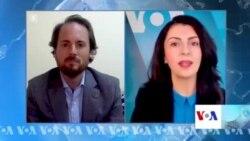 ادعای غرق شدن مهاجرین افغان توسط سربازان ایرانی نگران کننده است - IOM