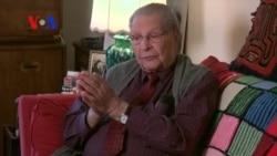 On Broadway:Carmen JonesActor Still Shines at 98 (On Assignment)