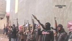 Amerika Irak'a Yardımda Temkinli Davranıyor