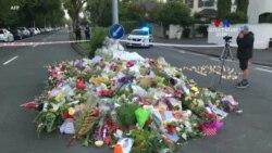 Նոր Զելանդիայում մահացու հարձակումների շուրջ մտորումները