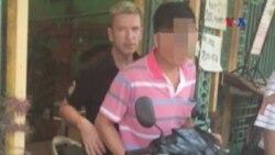 Việt Nam bỏ tù 1 người Canada lạm dụng tình dục trẻ em