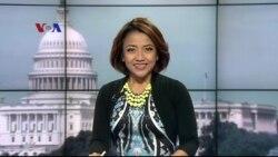Hasil Rekap Pilpres AS - VOA untuk Kompas TV
