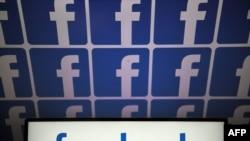 La cifra de cuentas falsas retiradas por Facebook duplicó con creces la cantidad anunciada en 2018.