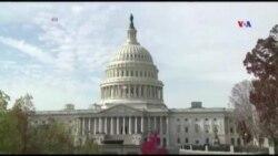 ABŞ siyasi sistemi: Nümayəndələr palatasının lideri