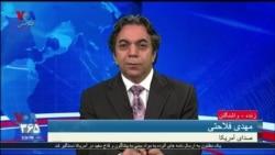 تحلیل مهدی فلاحتی از سخنان روز پنجشنبه رهبر جمهوری اسلامی؛ مخالفت علنی با مذاکره، موافقت مخفی در خفا