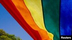 Maršom planirali skrenuti na problem nasilja nad LGBTI osobama