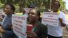 Zimbabwe's Teachers Demand Salaries in US Dollars