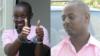 Rwanda: Ingabire Victoire na Kizito Mihigo Bemerewe Kurekurwa